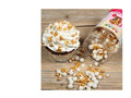 "FunCakes ""Paillettes  Or""180g"